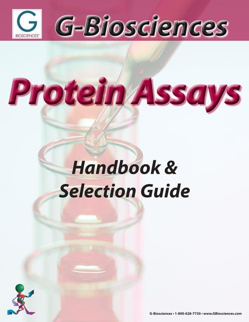 14 Must Have Life Science Handbooks