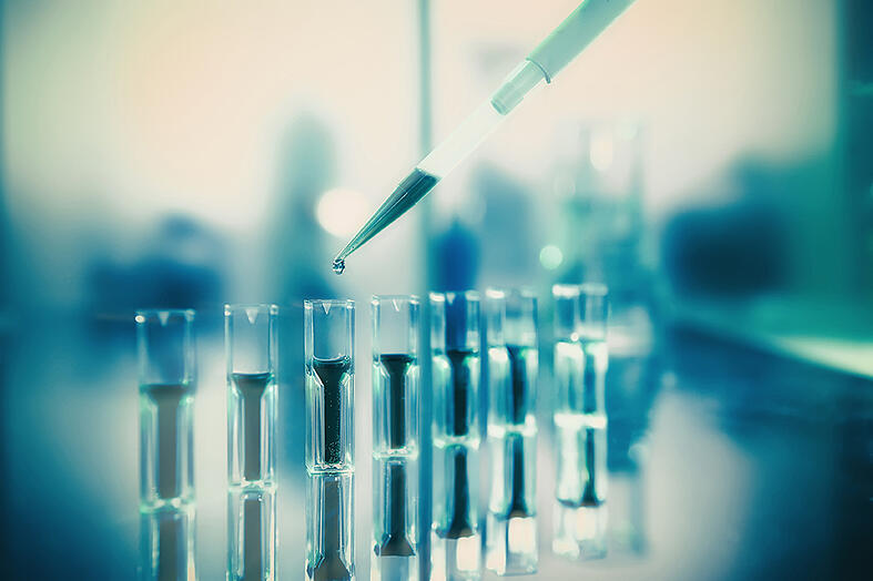 How to Select the Best Protein Assay