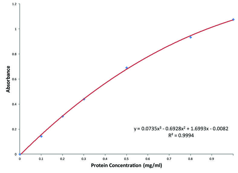 Why Is Bovine Serum the Preferred Standard for Protein Assays?