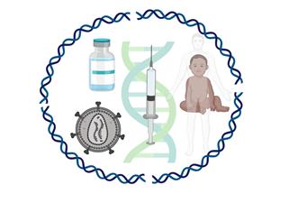 The era of messenger RNA vaccines