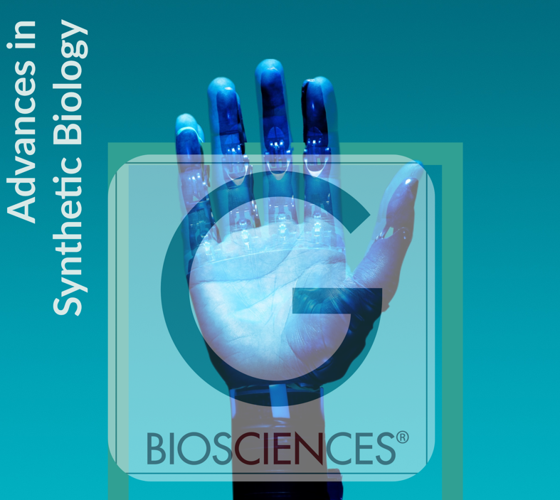 Advances in Synthetic Biology