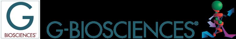 G Biosciences